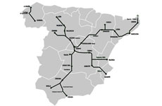 Can High Speed Rail enhance tourism?. The spanish experience