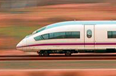 High Speed Rail in Spain - a statement from a foreign expert